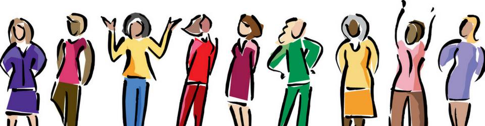 Women\'s Ministry.