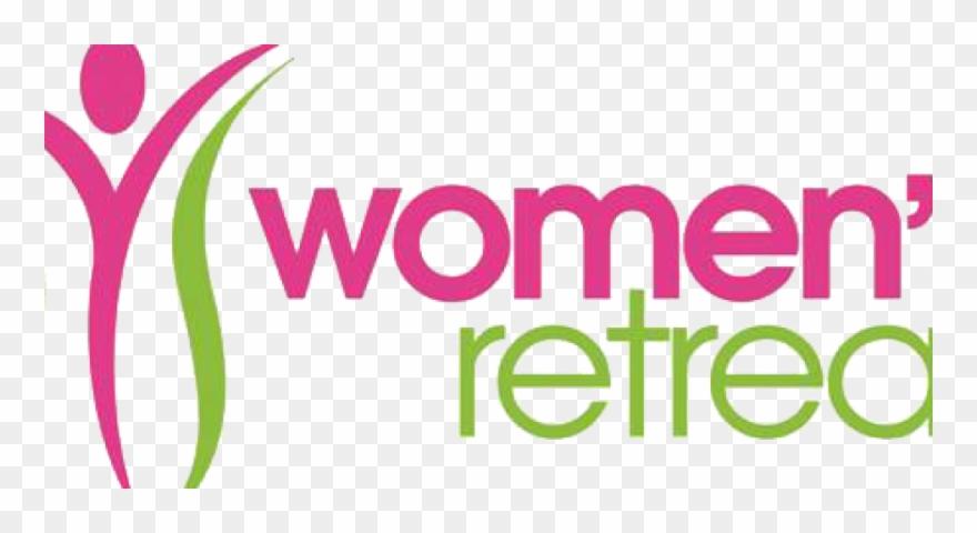 Womens Retreat Clipart 2.
