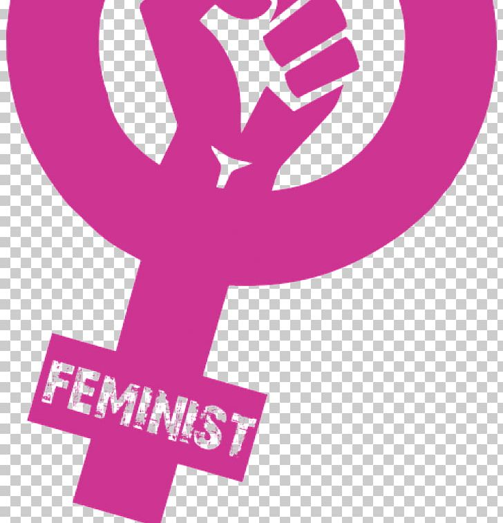 Feminism Women\'s Rights Gender Equality Woman Gender Role.
