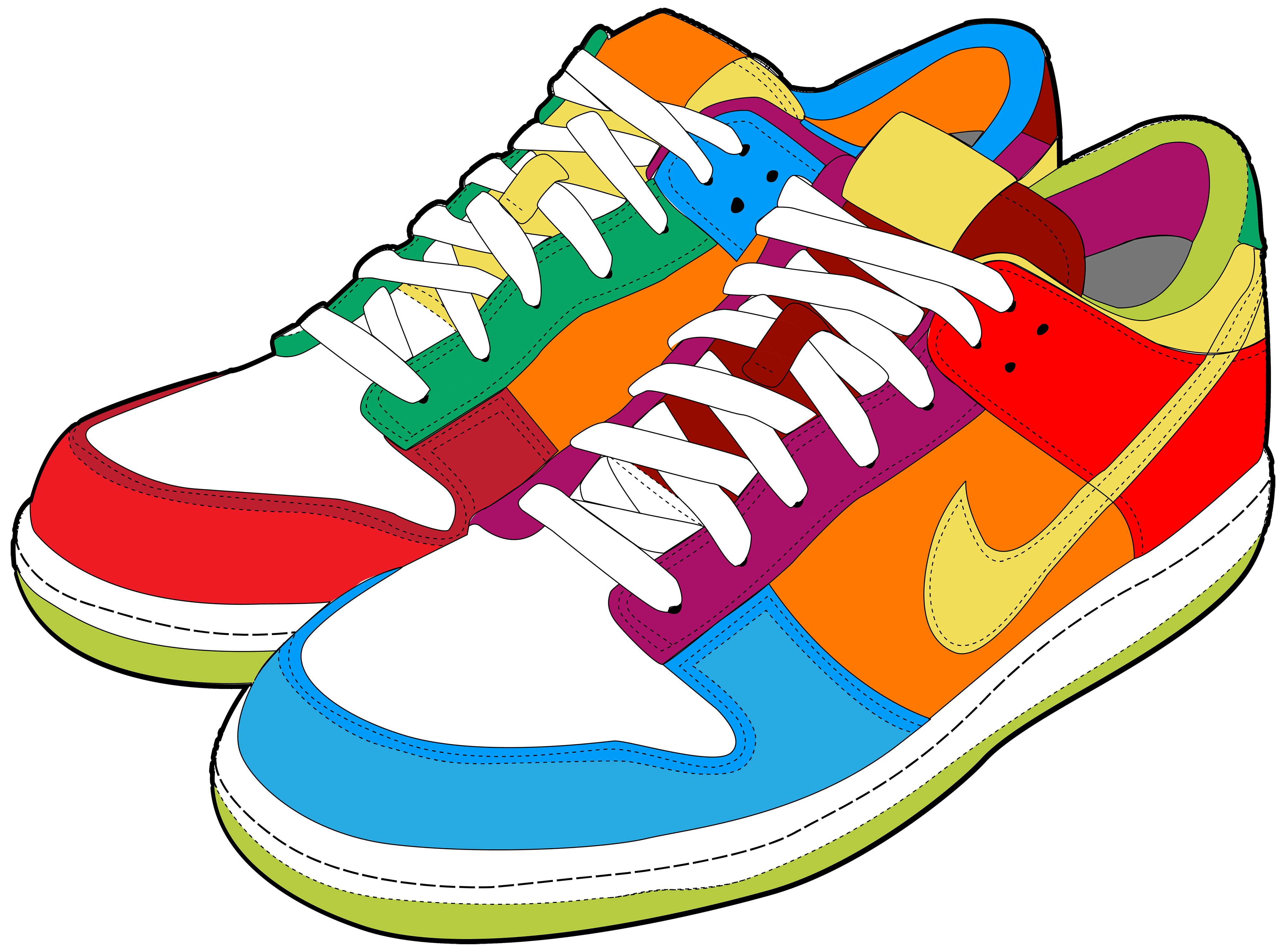 Pin by Orhan Özmen on shoes.