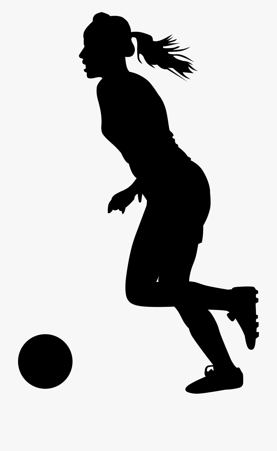Png Of Soccer.