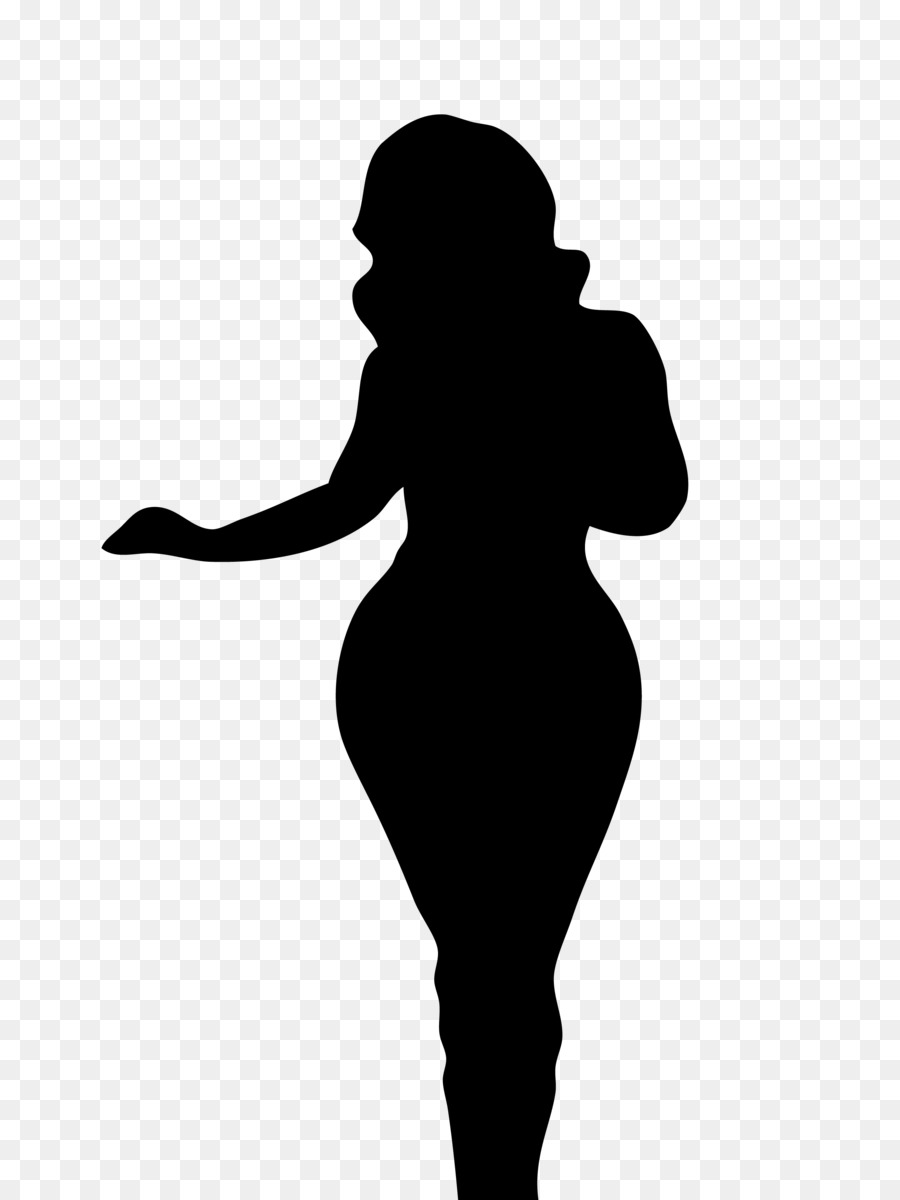 Free Woman Silhouette Art, Download Free Clip Art, Free Clip.