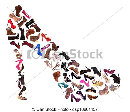 Ladies shoes Images and Stock Photos. 38,952 Ladies shoes.