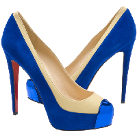 Download Women Shoes Free PNG photo images and clipart.