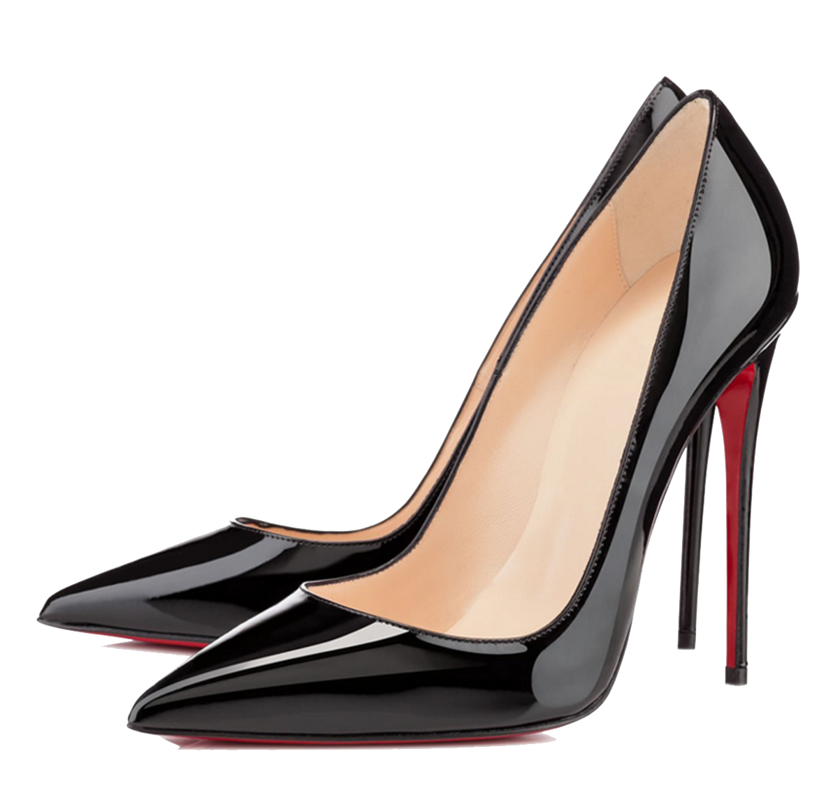 Women shoes png downloads image #45080.