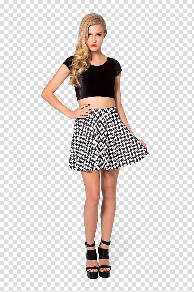 Miniskirt Party dress Clothing, dress transparent background.
