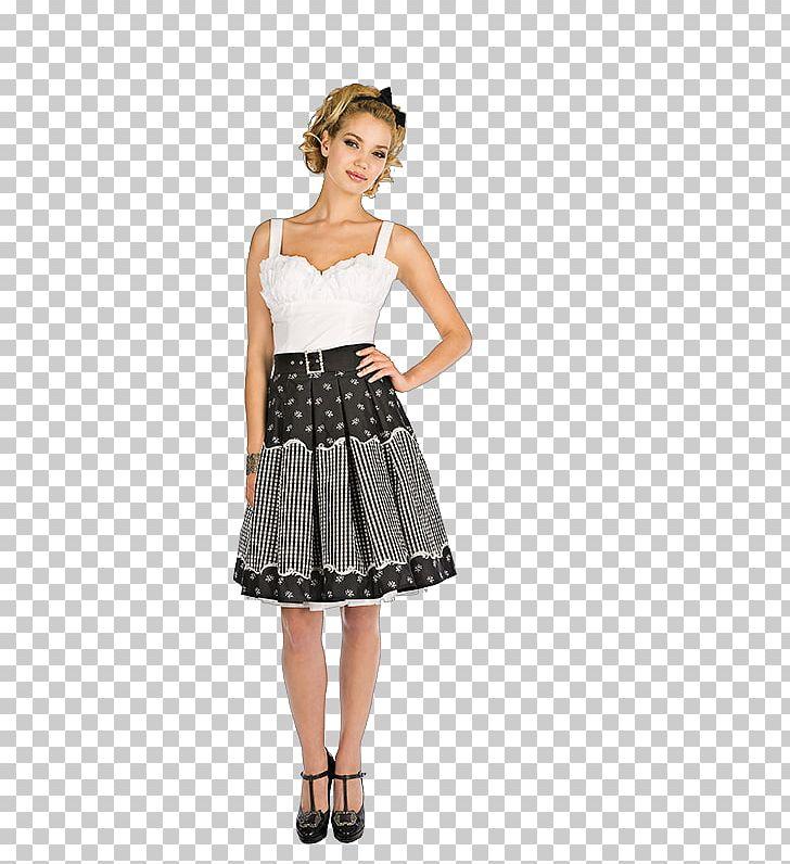 Skirt Cocktail Dress Clothing Waist PNG, Clipart, Abdomen.