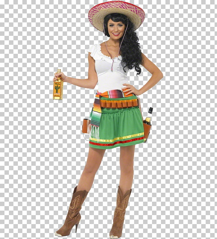 Costume party Clothing Dress Woman, dress PNG clipart.