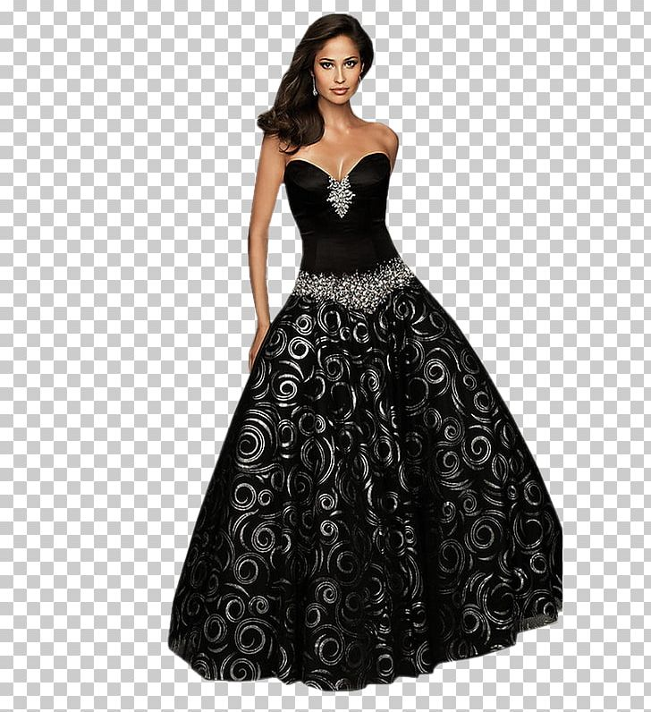 Wedding Dress Corset Clothing Skirt PNG, Clipart, Ball Gown.