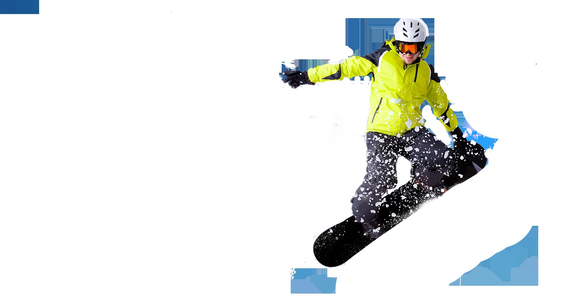Snowboarding clipart female snowboarder, Snowboarding female.