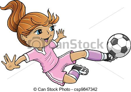 Sport Illustrations and Clipart. 470,453 Sport royalty free.