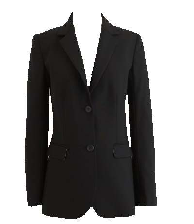 Download BLAZER Free PNG transparent image and clipart.
