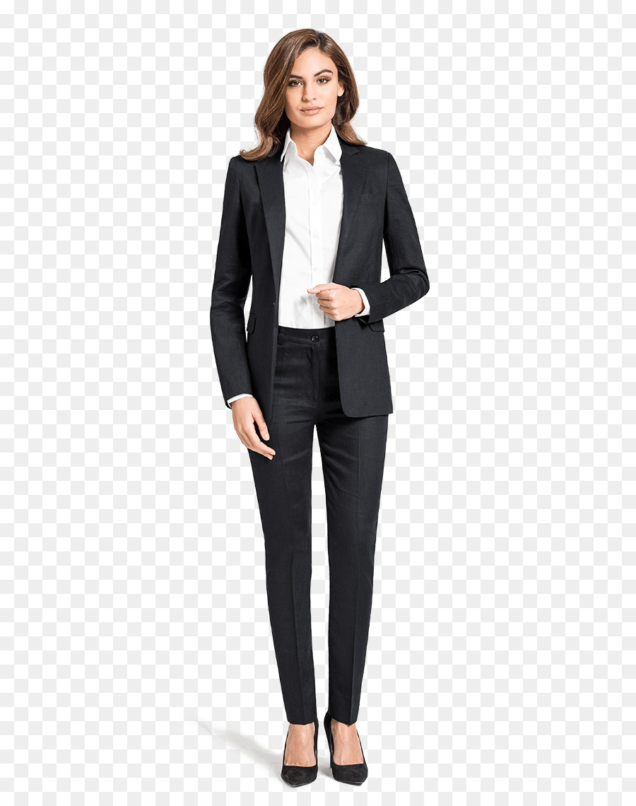 Blazer Clothing png download.