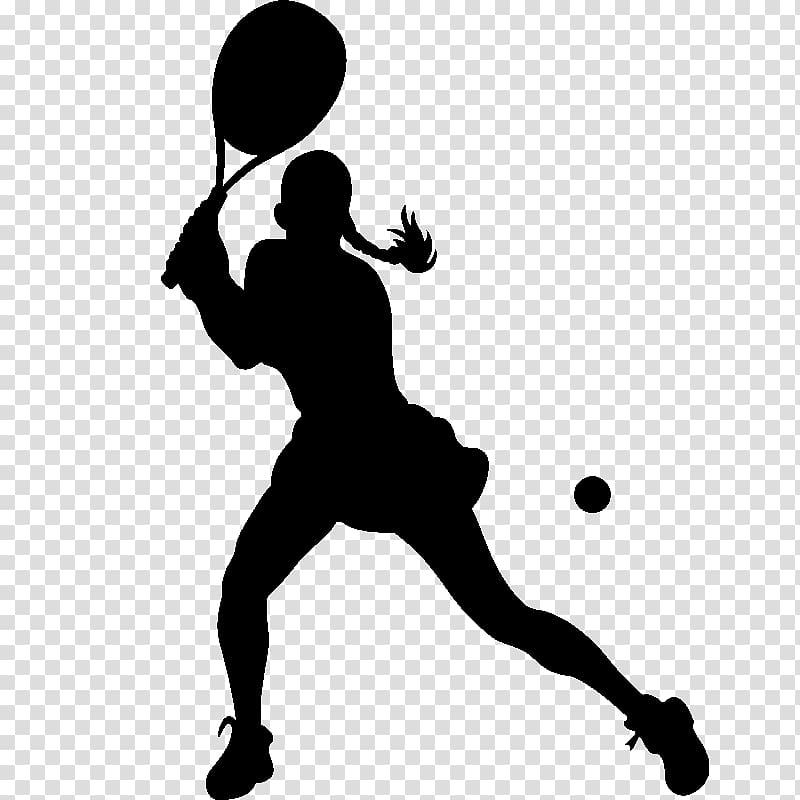 Tennis Girl The Championships, Wimbledon Racket Woman.