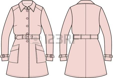 Trench Cliparts, Stock Vector And Royalty Free Trench Illustrations.