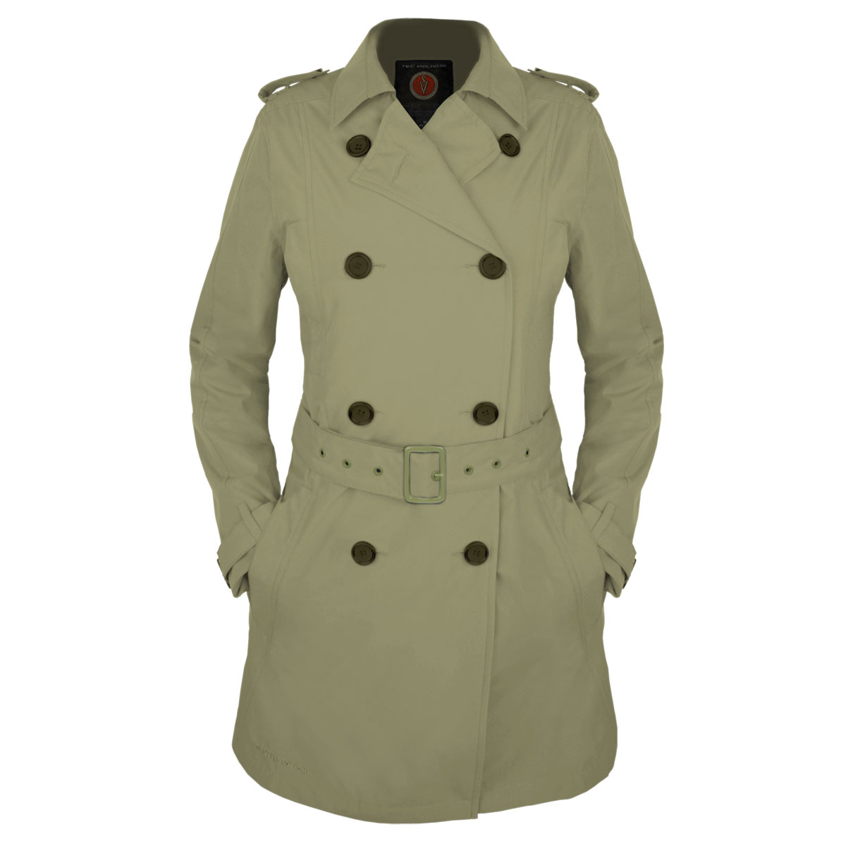 1000+ images about Business Chic Staple: Coats and Trenches on.