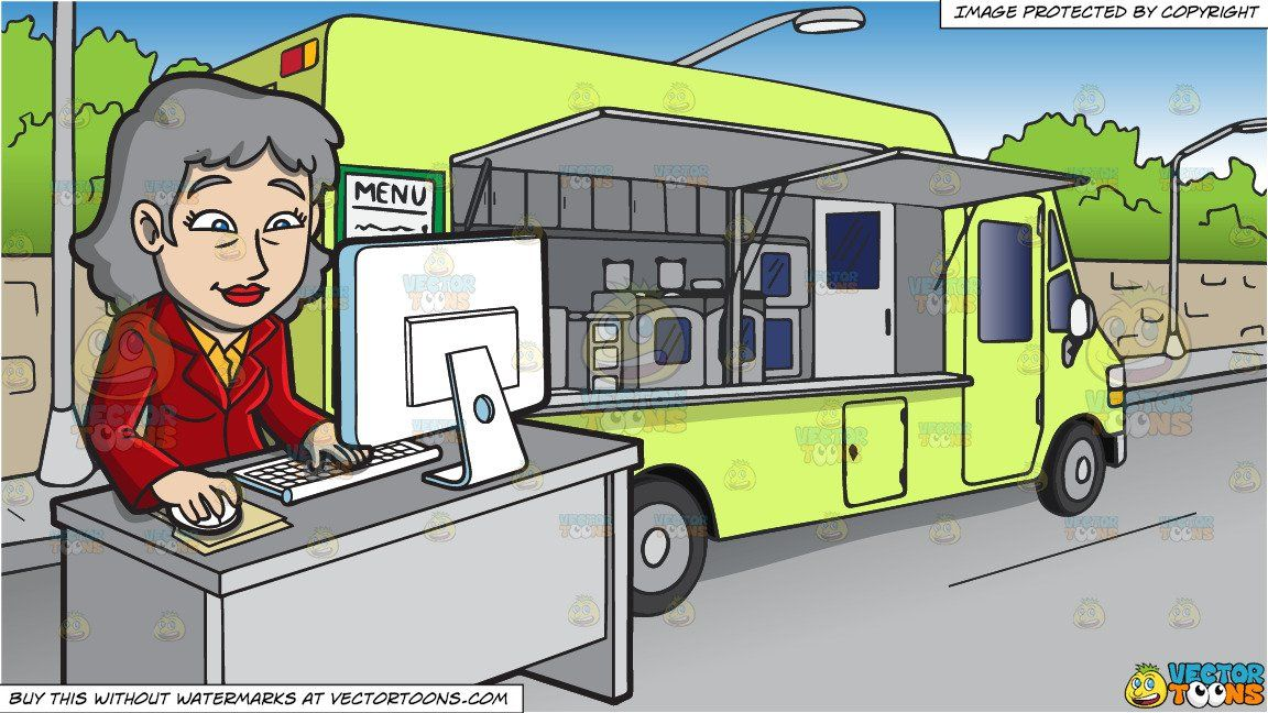 Vendor: vectortoon Type: Clipart Price: 20.00 Source Clipart.