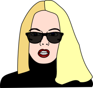 Free Women Glasses Cliparts, Download Free Clip Art, Free.
