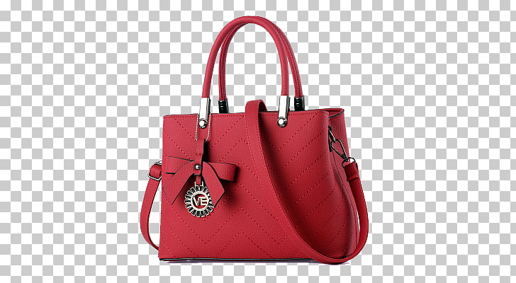 Handbag Tote bag Fashion Woman, Women\'s handbags PNG clipart.