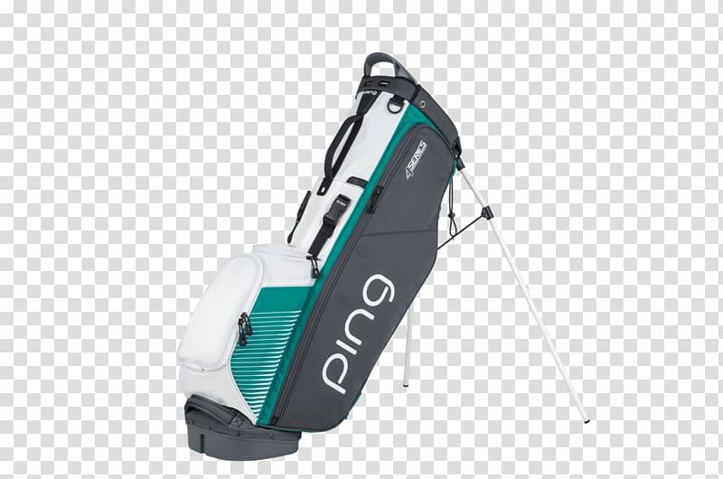 Ping Golf Clubs Bag Callaway Golf Company, women bag.