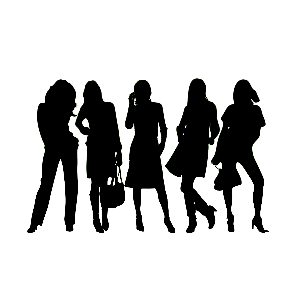 Free Women Working Cliparts, Download Free Clip Art, Free Clip Art.