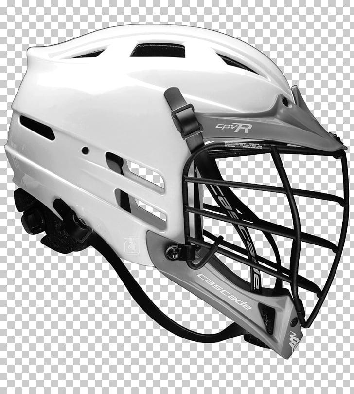 Cascade Lacrosse helmet Women\'s lacrosse, Helmet PNG clipart.