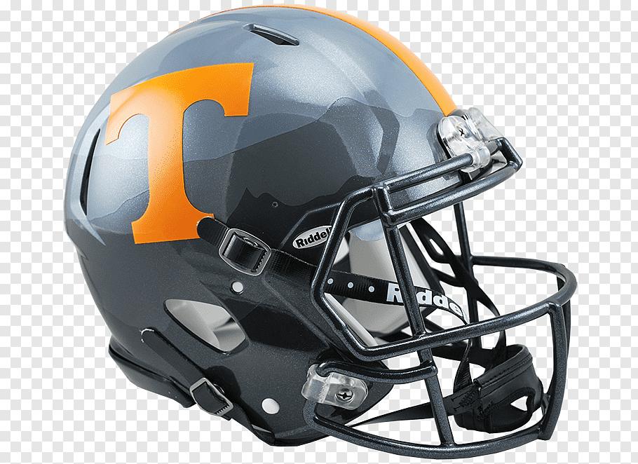 University of Tennessee Tennessee Volunteers football.