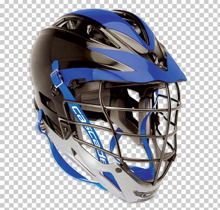 Lacrosse Helmet Cascade Women\'s Lacrosse PNG, Clipart.
