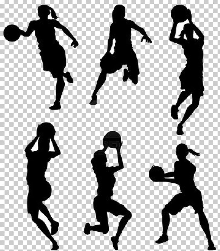 Women\'s Basketball Female Stock Photography PNG, Clipart.