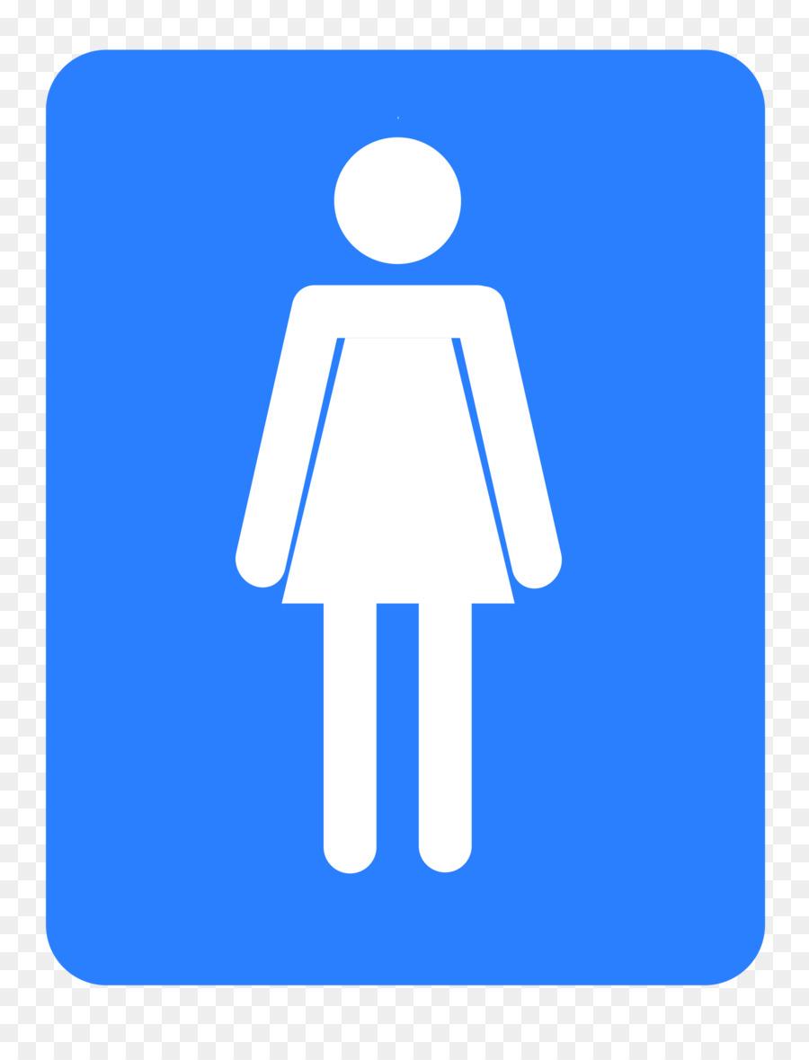 Toilet Cartoontransparent png image & clipart free download.