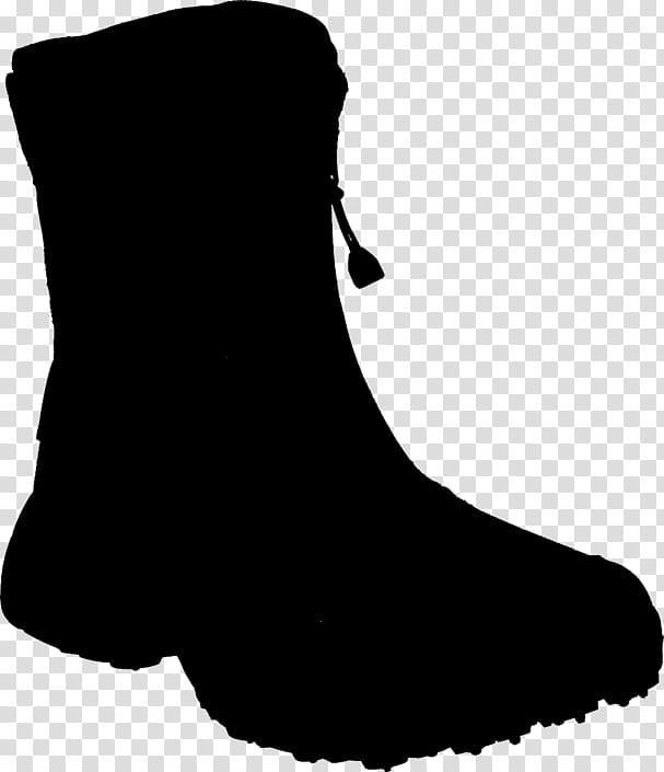 Winter, Icebug, Shoe, Boot, Black, Dress Boot, Dr Martens.