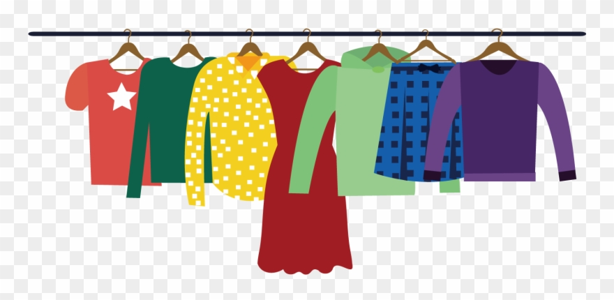 Graphic Freeuse Download Adobe Women S Clothes Transprent.