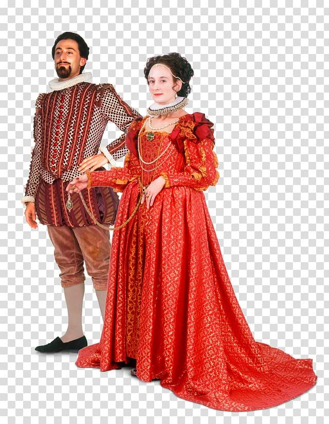Elizabethan era Elizabethan architecture Tudor period.