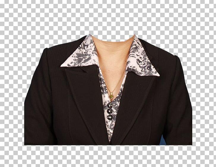 Clothing Suit Dress Formal Wear PNG, Clipart, Blazer, Blouse.