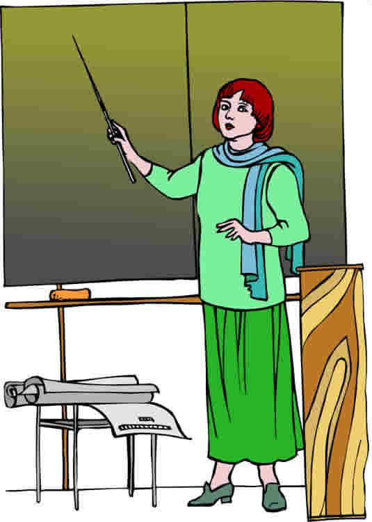 Lecturer Jobs in Biraja Women's College, Jajpur ~ Jobs In Odisha.