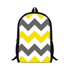 Discount Womens College Backpacks.