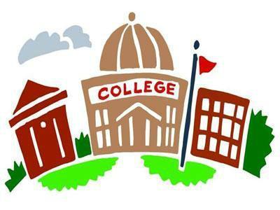 krishnagar women 's college: Classes to resume in Krishnagar.