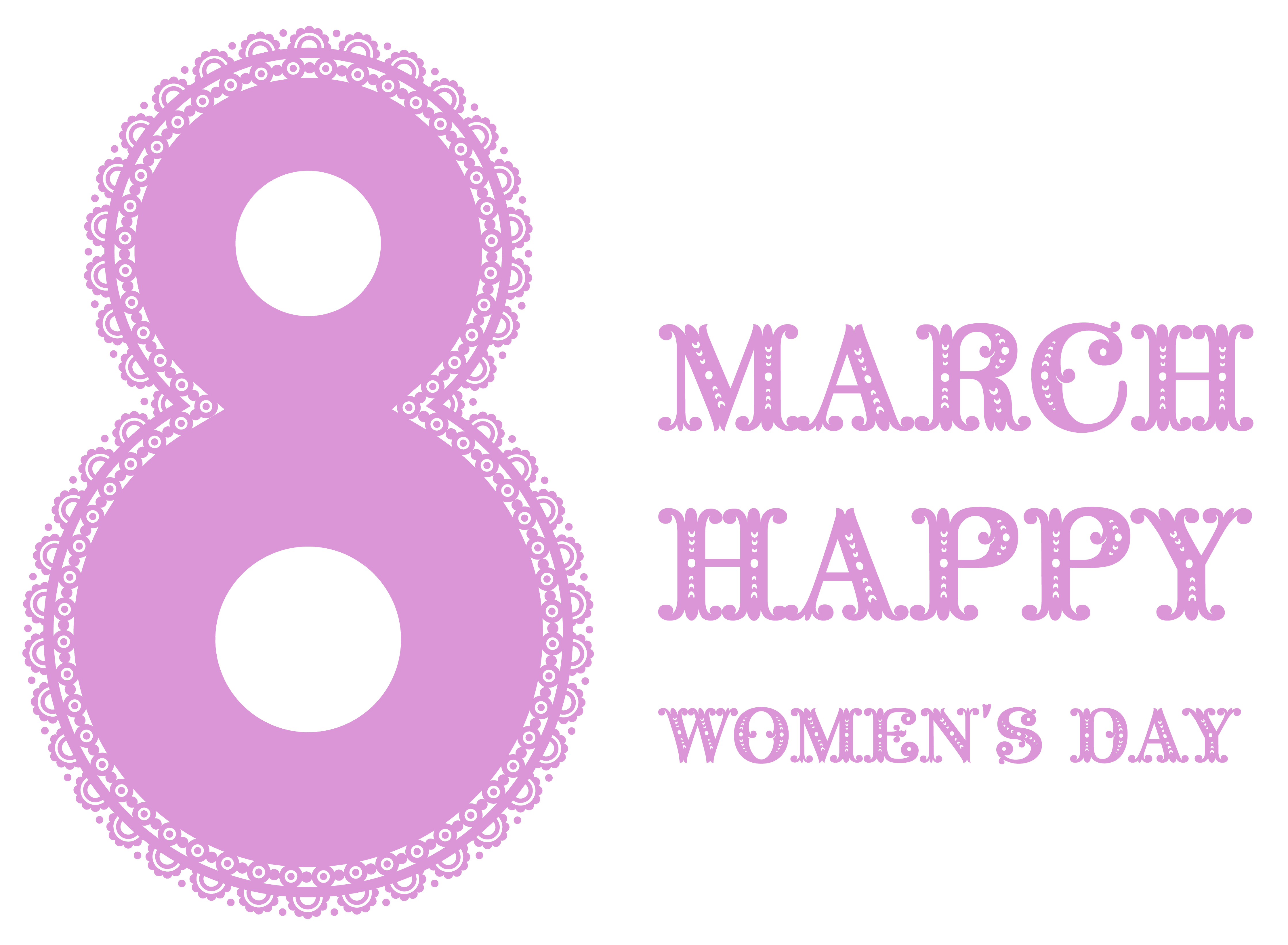 Happy Womens day 2017 Posters clipart Latest unique IWD cards with.