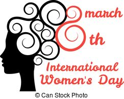 Womens day Illustrations and Clip Art. 5,773 Womens day royalty.