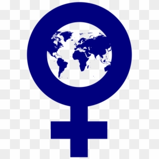 Free Womens Day Png Transparent Images.