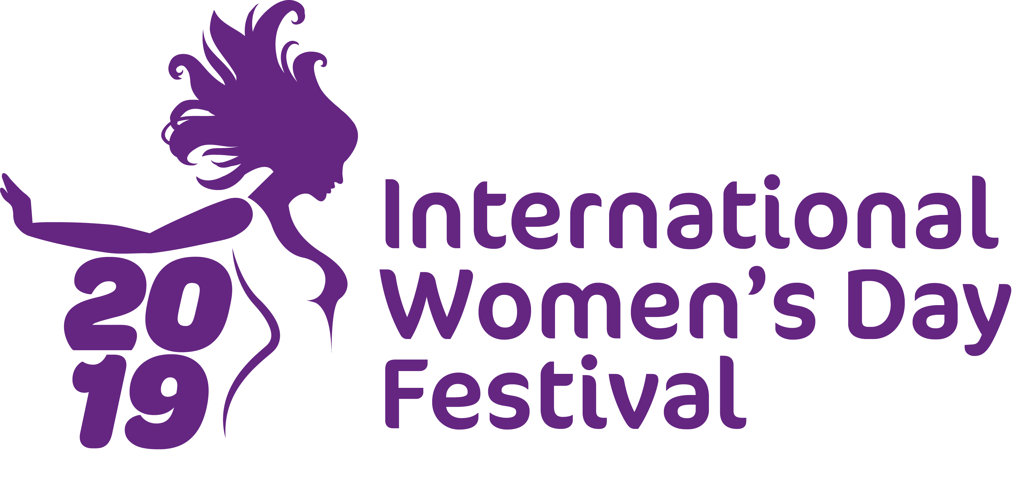International Women's Day Festival 2019.