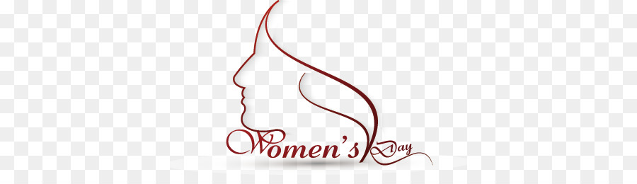 International Womens Day png download.