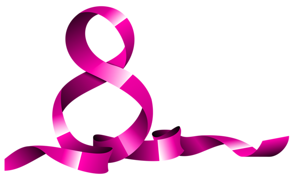International Women's Day PNG Images Transparent Free Download.