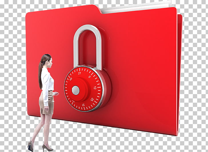 Encryption Directory Computer file, Professional Women and.