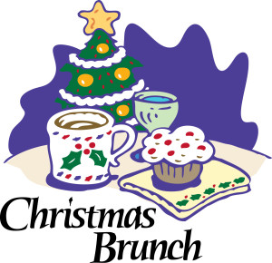 Brunch clipart church, Brunch church Transparent FREE for.