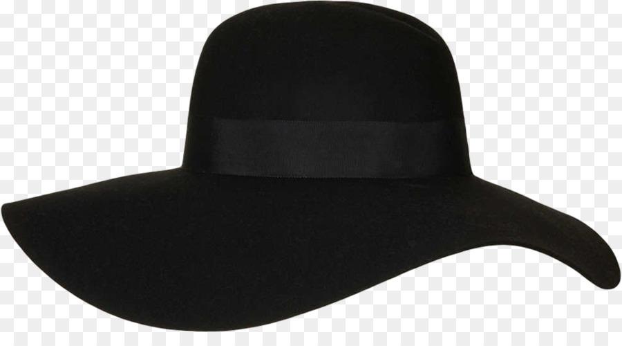 Floppy Hat Png & Free Floppy Hat.png Transparent Images.