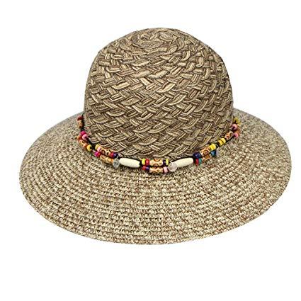 Amazon.com: Summer Beach Sun Hats,Quaanti Clearance Sale.