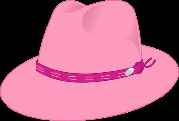 Clipart womens hats.