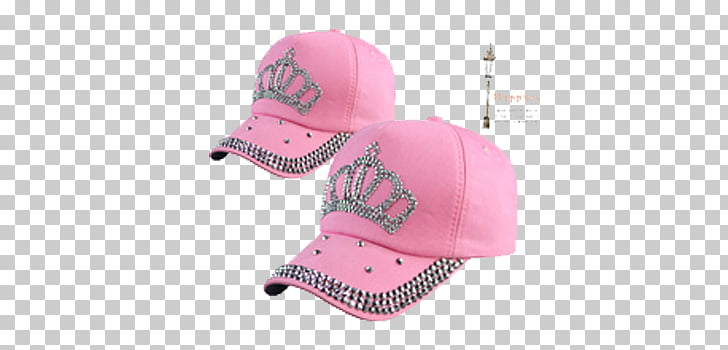 Baseball cap Hatmaking Tmall Fashion, Women\'s hats PNG.