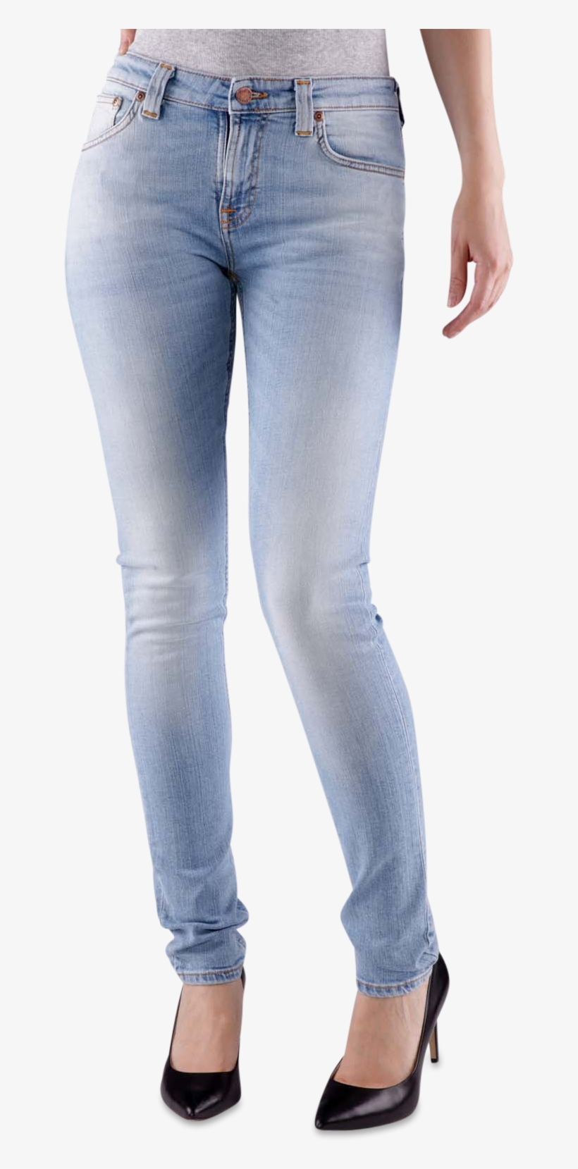 Womens Jeans Png , (+) Png Group.